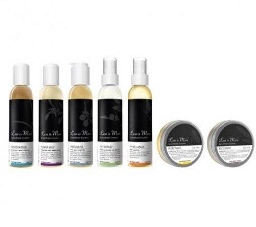 Styling & Finish producten Online Bestellen | Puur Mieke