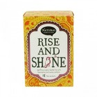 Rise and Shine - Kruidenthee - BIO