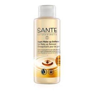 Santé Oog Make-up Remover 100ml
