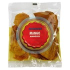 Gedroogde Mango reepjes 100g - BIO