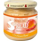 Mango Chili Spread 180g - BIO