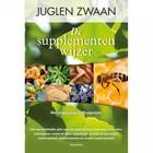 De supplementenwijzer door Juglen Zwaan