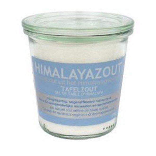 Himalaya Tafelzout Fijn - 275g
