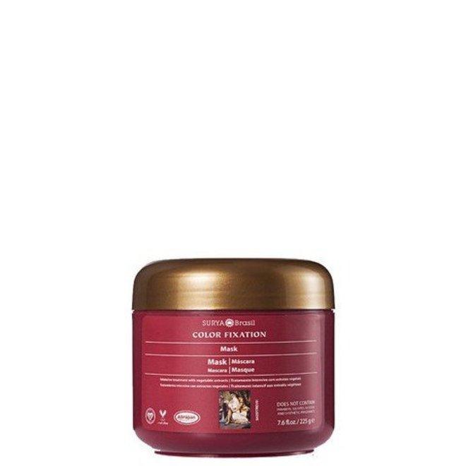 Haarmasker Color Fixation - 230ml