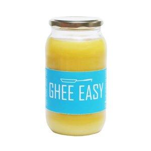 Ghee-Easy Ghee Easy Naturel 850g