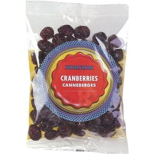 Horizon Cranberries 100g - BIO