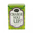 Charge You Up - Kruidenthee - BIO