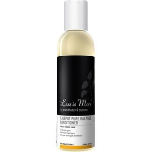 Less is More Conditioner Pure Balance 200ml (alle haartypes)