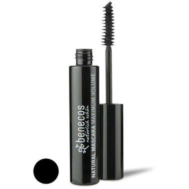 Mascara Volume Deep Black - 8ml