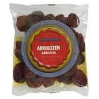 Abrikozen ongezwaveld 250g - BIO