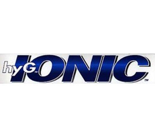 Ionic HyG