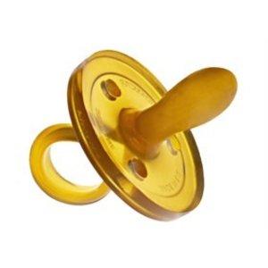Goldi sauger Goldi Speen 0-6 maanden Ovaal S