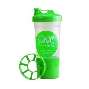 Juvo Shaker