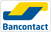 Betalen met Bancontact