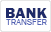 Betalen met Bankoverboeking