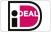 Betalen met iDeal