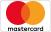 Betalen met Mastercard