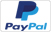 Betalen met PayPal