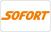 Betalen met Sofort Banking