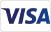 Betalen met Visa