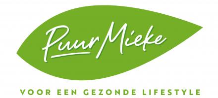 Puur Mieke - De webwinkel met meer dan 2000 pure producten