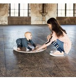 Wobbel360 with pressed felt Baby Mouse
