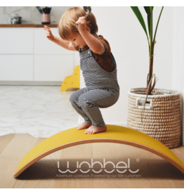 Wobbel lookbook