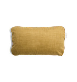 PRE-ORDER Wobbel Pillow Original