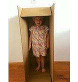 Wobbel Original/Pro boxes (5 pieces))