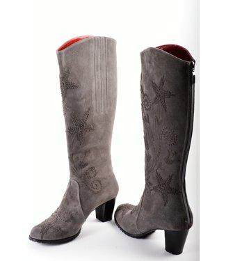 Elegance Grey Roma