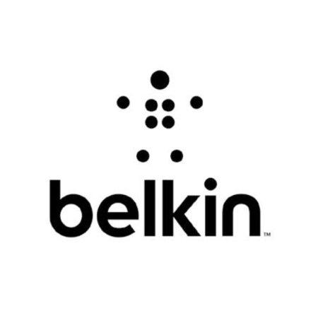 Belkin Belkin Mixit Micro USB Kabel Wit (200cm)