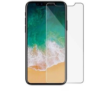 Tempered Glass Screen Protector Apple iPhone X / Xs