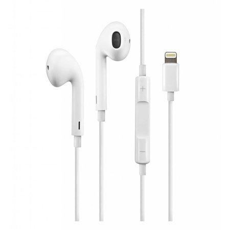 Apple Originele Apple Earpods met Lightning Connector