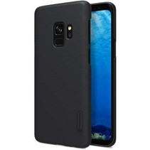 Nillkin Super Frosted Shield Samsung Galaxy S9 (Black)