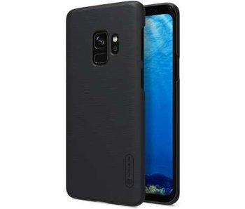 Nillkin Super Frosted Shield Samsung Galaxy S9 (Black)