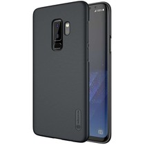 Nillkin Super Frosted Shield Samsung Galaxy S9 Plus (Black)