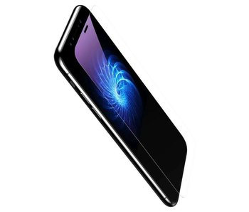 Baseus Tempered Glass Apple iPhone X (0.2mm)