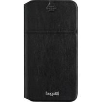 Bugatti Universeel Book Case Maat L Zwart