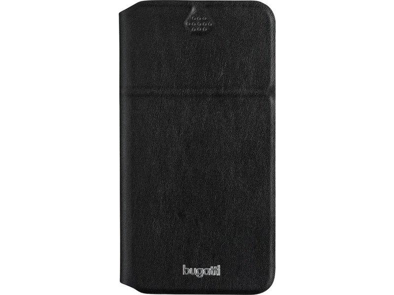 Bugatti Bugatti Universeel Book Case Maat L Zwart