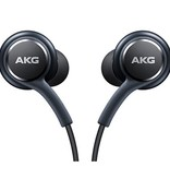 Samsung Origineel Samsung AKG In-Ear Headset EO-IG955