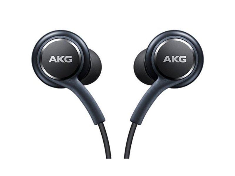 Samsung Origineel Samsung AKG In-Ear Headset EO-IG955