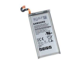 Originele Accu Samsung Galaxy S8