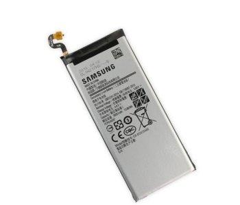 Originele Accu Samsung Galaxy S7 Edge