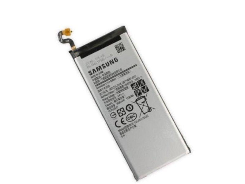 Samsung Originele Accu Samsung Galaxy S7 Edge