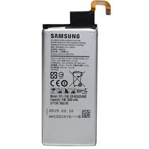 Originele Accu Samsung Galaxy S6 Edge