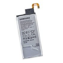 Originele Accu Samsung Galaxy S6
