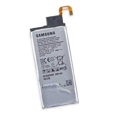 Samsung Originele Accu Samsung Galaxy S6