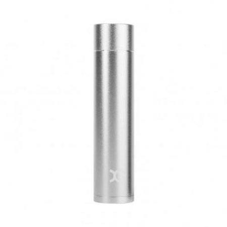 XQISIT XQISIT Power Pack Powerbank (2600mAh) - Zilver