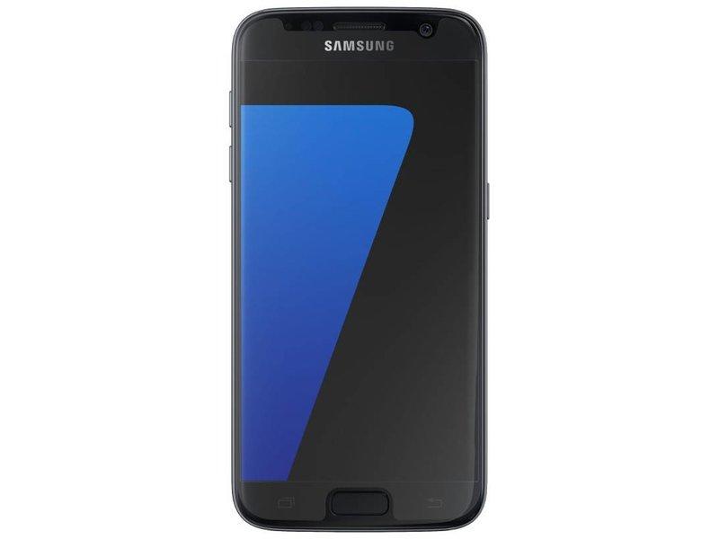 Tech21 Tech21 Samsung Galaxy S7 Impact Shield Anti-Glare Screenprotector