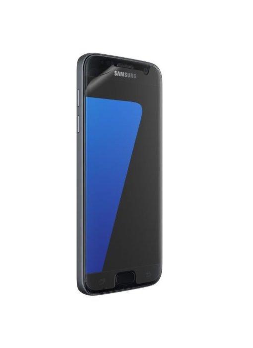 Tech21 Samsung Galaxy S7 Impact Shield Anti-Glare Screenprotector
